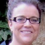 Melanie Gentner